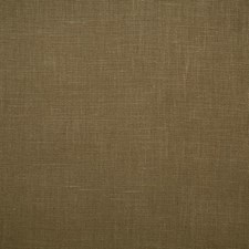 Chestnut Solid Decorator Fabric by Pindler