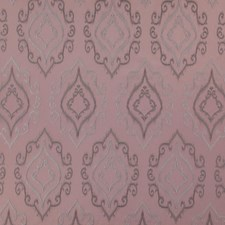 Boudoir Decorator Fabric by Maxwell