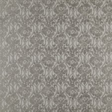 Ash Decorator Fabric by Maxwell