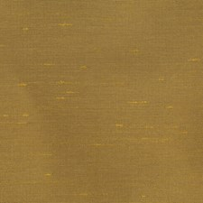 Amber Decorator Fabric by Stout