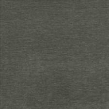 Coal Decorator Fabric by Kasmir