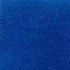 Baltic Blue Solids Decorator Fabric by Kravet