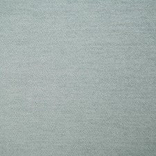 Ice Solid Decorator Fabric by Pindler