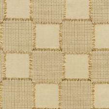 Cork Decorator Fabric by RM Coco