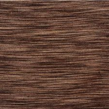 Dark Brown Solids Decorator Fabric by G P & J Baker