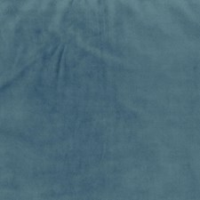 Cyan Decorator Fabric by RM Coco