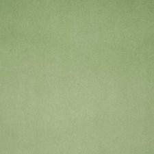 Jade Decorator Fabric by Pindler
