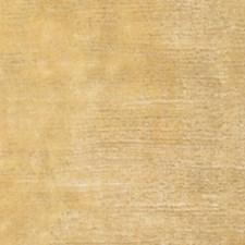 Maize Decorator Fabric by Scalamandre