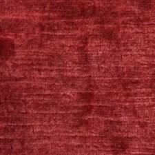 Cherry Jubilee Decorator Fabric by Scalamandre