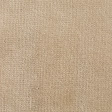 Neutral Decorator Fabric by Scalamandre