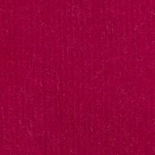 Fushia Decorator Fabric by Scalamandre