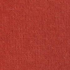 Rose Pompadour Decorator Fabric by Scalamandre