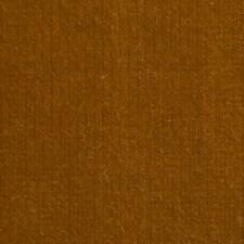 Saddletan Decorator Fabric by Scalamandre