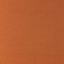 Paprika Decorator Fabric by Scalamandre