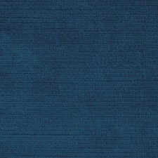 Dress Blues Decorator Fabric by Scalamandre