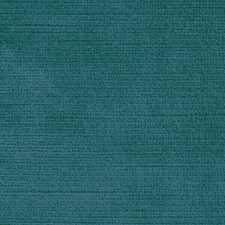 Biscay Blue Decorator Fabric by Scalamandre