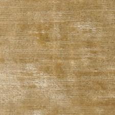 Toast Decorator Fabric by Scalamandre
