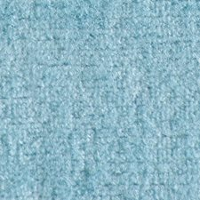 Baby Blue Decorator Fabric by Scalamandre