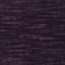 Raisin Decorator Fabric by Scalamandre
