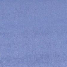 Hyacinth Decorator Fabric by Scalamandre