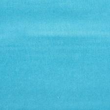 Cortez Decorator Fabric by Scalamandre
