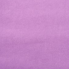 Grape Decorator Fabric by Scalamandre