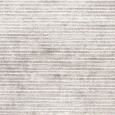 Frost Grey Decorator Fabric by Scalamandre