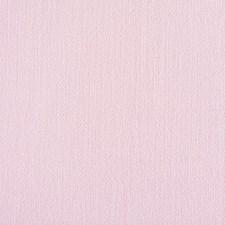 Rose Quartz Decorator Fabric by Scalamandre
