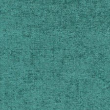 Blue Decorator Fabric by JF