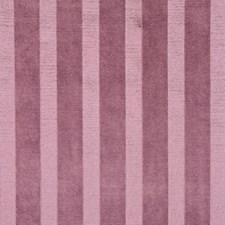 Black Plum Decorator Fabric by RM Coco