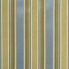 Slate Stripes Decorator Fabric by Lee Jofa