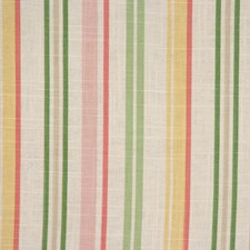 Jasmine Decorator Fabric by RM Coco