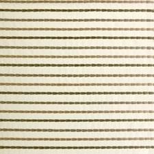 Espuma Decorator Fabric by Maxwell