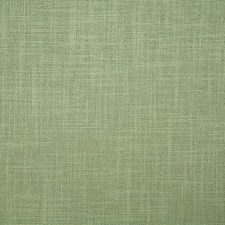 Sage Solid Decorator Fabric by Pindler