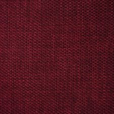 Raspberry Solid Decorator Fabric by Pindler