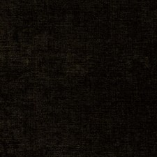 Dark Chocolate Decorator Fabric by RM Coco