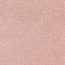 Petal Pink Decorator Fabric by RM Coco