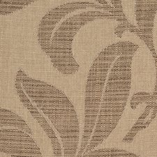WHISTLER 33J6151 by JF Fabrics