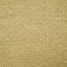 Wheat Decorator Fabric by Pindler