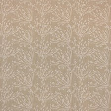Almond Decorator Fabric by RM Coco