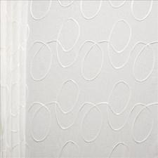 Snow Decorator Fabric by Kasmir