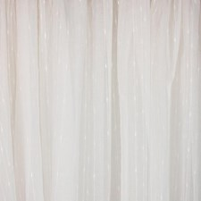 Candy Floss Decorator Fabric by RM Coco