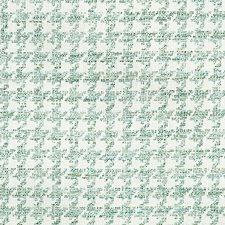 WITTY 64J7061 by JF Fabrics