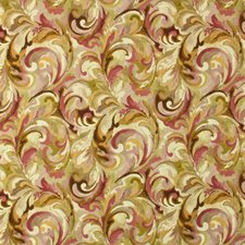 Sage Decorator Fabric by Stout
