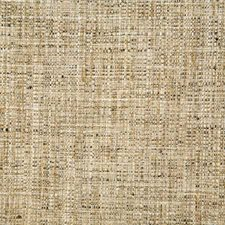 Travertine Solid Decorator Fabric by Pindler