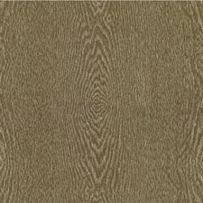 Black Walnut Modern Decorator Fabric by Kravet