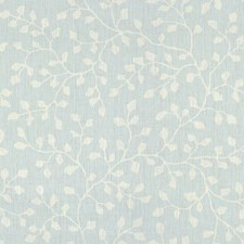Oxford Botanical Decorator Fabric by Kravet