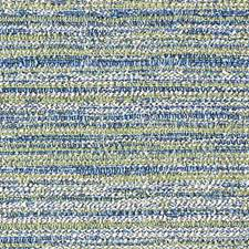 Blue Green Decorator Fabric by Scalamandre