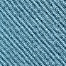 Chambray Blue Decorator Fabric by Scalamandre