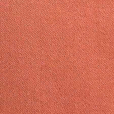 Terra Cotta Rose Decorator Fabric by Scalamandre